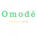 Omode' Members Site